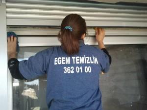 izmir temizlik firmaları izmir temizlik şirketleri temizlik şirketleri temizlik firmaları Karşıyaka temizlik Çeşme temizlik izmir temizlik izmir temizlik